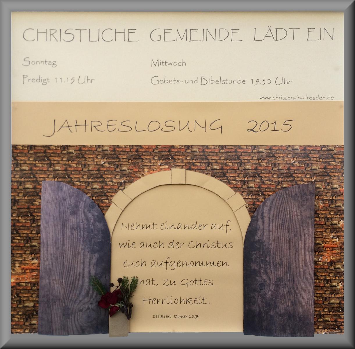 2015-11 Schaukasten final