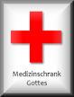Logo Medizinschrank klein