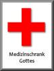 Logo Medizinschrank mittel