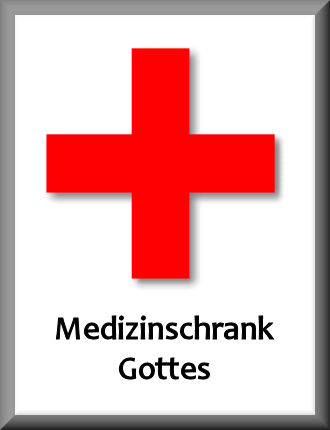 Logo Medizinschrank