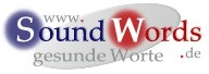 soundwords