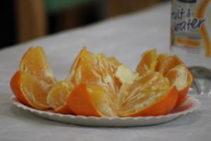 Mittagessen 01